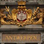 Reisverslag Antwerpen | Reisinformatie – Tips – Inspiratie