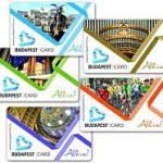 De Budapest Card, ja of nee?| Stedentrip Boedapest