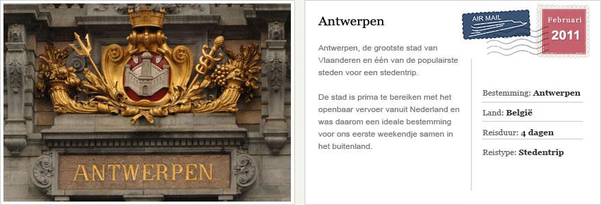 Antwerpen-onze-reizen-kaart