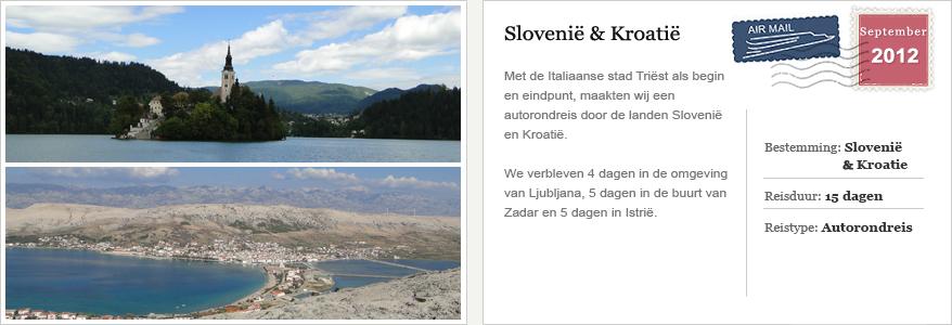 Slovenie&kratie-onze-reizen-kaart
