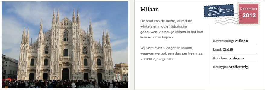 kaart-reizen-Milaan - kopie copy