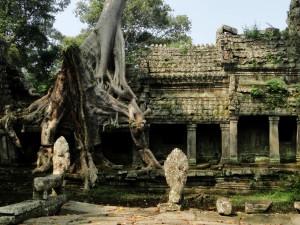 1 Preah Khan