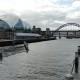 Bruggen over de Tyne (Newcastle) (3)