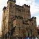 Castle Keep Newcastle (1)