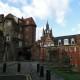 Castle Keep Newcastle (2)