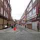 China Town Newcastle (1)