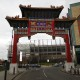 China Town Newcastle (2)