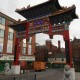 China Town Newcastle (3)