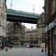 Grey Street Newcastle (2)