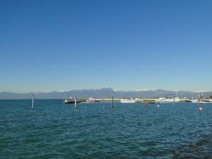 Het Gardameer