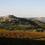 Inspiratie voor de zomervakantie: Kroatie