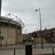 St James Park Newcastle (1)