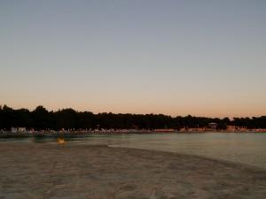 Strand Zaton (1)