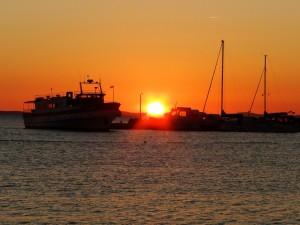 Strand Zaton (2)
