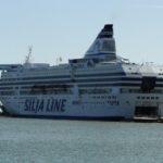 Ferry overtocht Helsinki – Tallinn
