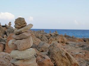Far del Cap Salines (2)