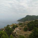 Bezienswaardigheden Mallorca: meer dan zon, zee en strand