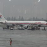 China: binnenlandse vlucht boeken – Vliegtickets in China