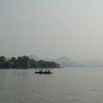 Hangzhou & het Westmeer: Dagtrip vanuit Shanghai