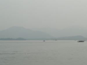Hangzhou - Westmeer