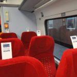 Engeland: Reizen per trein – Welk type treinkaartje?