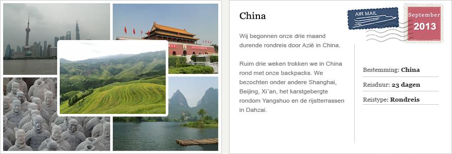 kaart-reizen-china