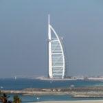 1 Dag in Dubai: wat ga je doen?