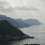 Autoroute Mallorca: Kustweg MA-10 |Europa mooiste kustwegen