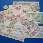 Budget wereldreis: Reizen in Abu Dhabi en Dubai – De kosten