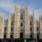 Reisverslag Milaan | Reisinformatie – Tips – Inspiratie