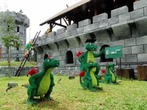 Legoland Malaysia (1)