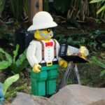 Legoland Malaysia: Dagtrip vanuit Singapore