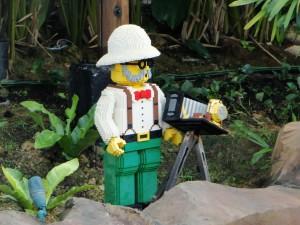 Legoland Malaysia (2)