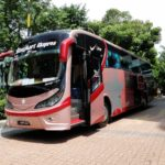 Bus Singapore – Malakka: informatie over kosten en tickets