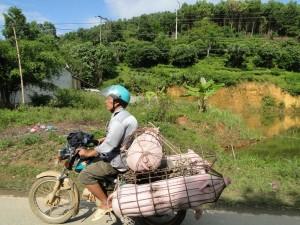 Verkeer Vietnam (3)