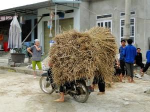 Verkeer Vietnam (4)