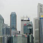 Singapore on a budget: Hoe houd je Singapore betaalbaar?
