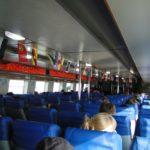 Reizen van Penang naar Langkawi: bus, vliegtuig of ferry?