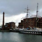 Bezienswaardigheden Liverpool: tips voor een stedentrip