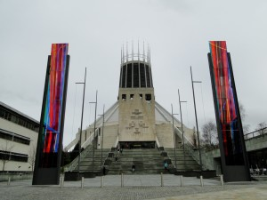 Metropolitan Cathedral Liverpool (1)