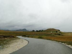 2 Onderweg naar het noorden van Montenegro (9)