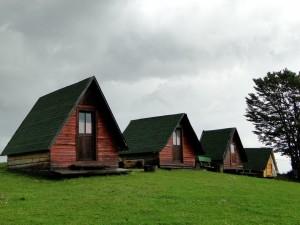 3 De hutjes en omgeving (1)