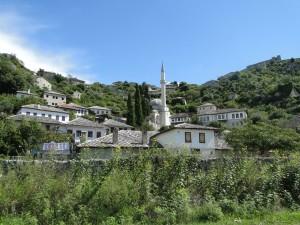 Herzegovina Pocitelj