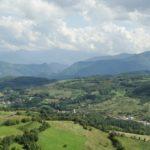7 Redenen om Bosnië Herzegovina als reisbestemming te kiezen