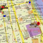 Wat te doen in Phnom Penh – tip: maak een stadswandeling