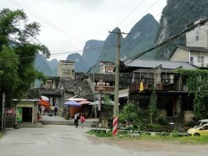 China Xing Ping (2)