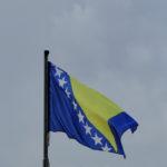 Reizen in Bosnië Herzegovina: kosten & reisbudget