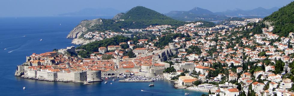 Dubrovnik-slider