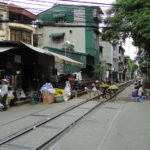Hanoi vs Saigon: welke stad is jouw favoriet?