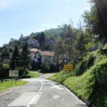 Srebrenica: Hoeveel indruk kan een plaatsnaambord maken?
